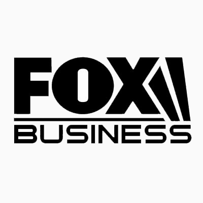fox-business-network-logo-2019