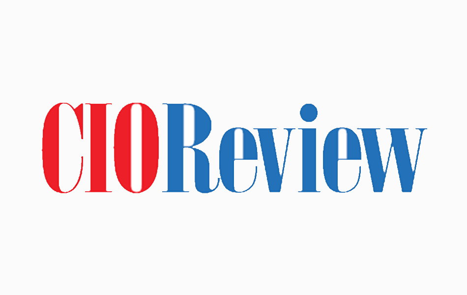 news-stand-alone-cio-review-logo-c